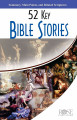52 Key Bible Stories Pamphlet