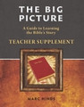 Big Picture - Teacher Supplement (Hinds)