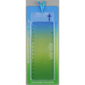 Magnifier Bookmark and Ruler