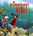 Beginning Reader's Bible
