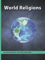 DGW Teen/Adult 6:1 - World Religions