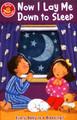 Now I Lay Me Down To Sleep Board Book