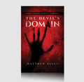 The Devil's Domain: Understanding Spiritual Darkness