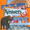 Answers Book for Kids Vol. 6