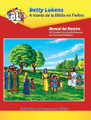 Lukens Bible Story Manual (Spanish)