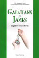 Galatians and James (Harkrider)