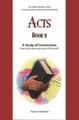 Acts - Book 2 (Harkrider)