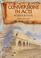 Conversions in Acts Workbook
