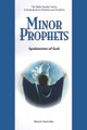 Minor Prophets (Harkrider)