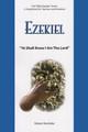 Ezekiel (Harkrider)