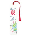 Bookmark - Jesus Loves The Little Children