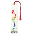 Bookmark - BIBLE