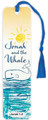 Bookmark - Jonah and the Whale
