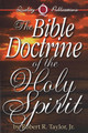 The Bible Doctrine of the Holy Spirit
