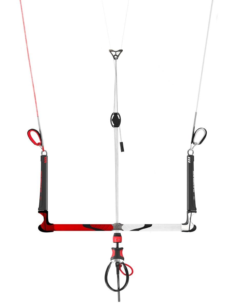 2017-18-slingshot-compstick-sentinel.jpg
