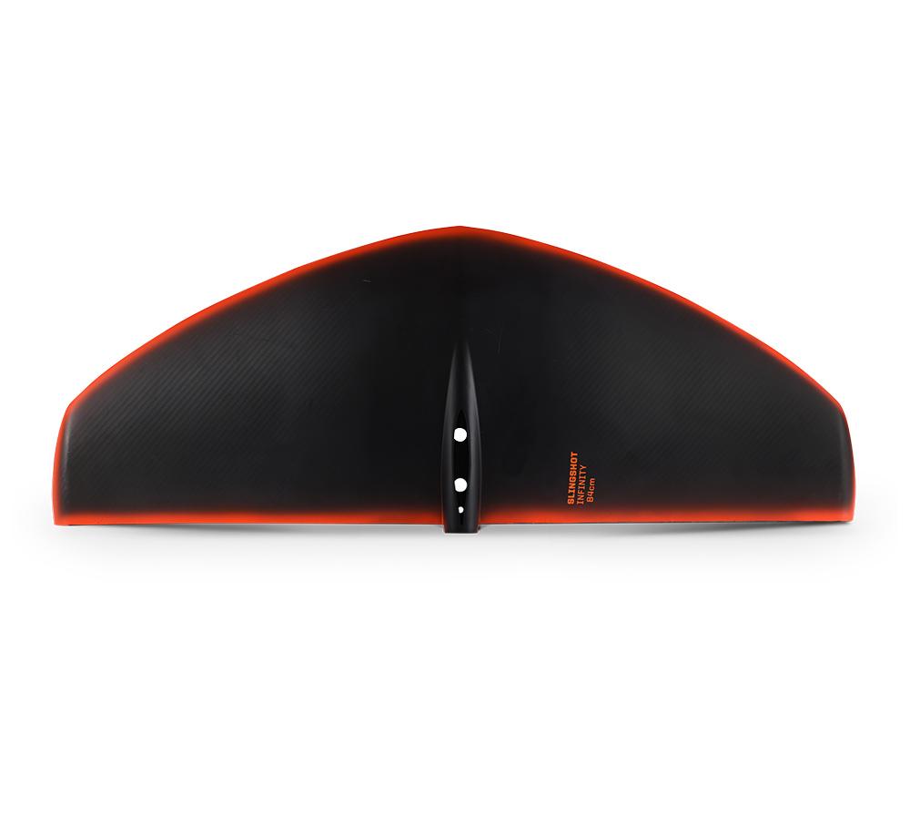 2019-slingshot-infinity-84cm-front-wing-top.jpg