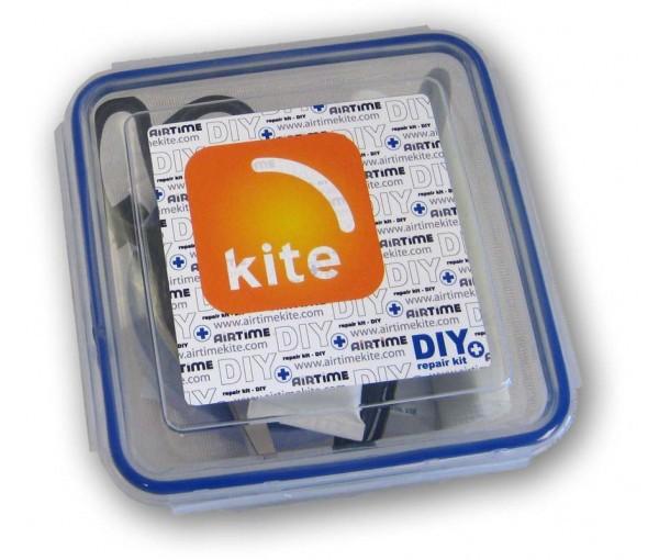 airtime-repair-kit-2-2.jpg