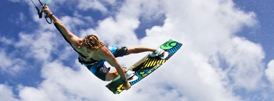 cabrinha-kiteboarding-kites-wakestyle.jpg