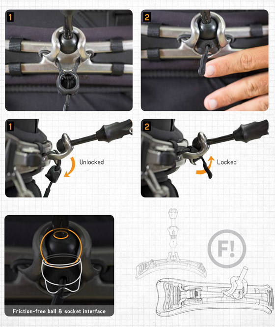 fireball-autolock-interface-clipped-560.jpg