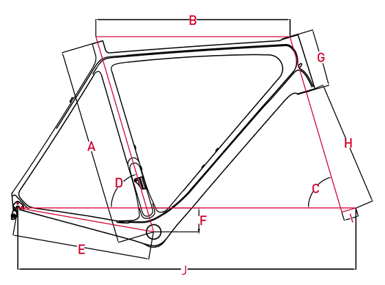 geometry-sam.png