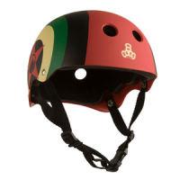 kitesurfing helmet