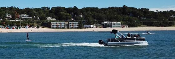 hydrofoil-lessons-beach.jpg