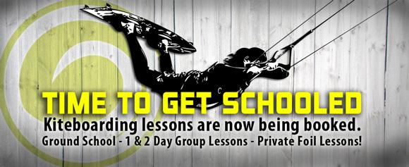 lesson-web-header1.jpg