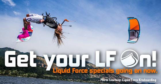 lf-header.jpg