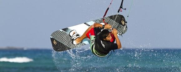 lightwind-kiteboard.jpg