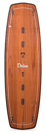Liquid Force Drive Kiteboard