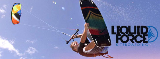 liquid-force-kiteboards.jpg