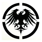 logo-2-2.jpg