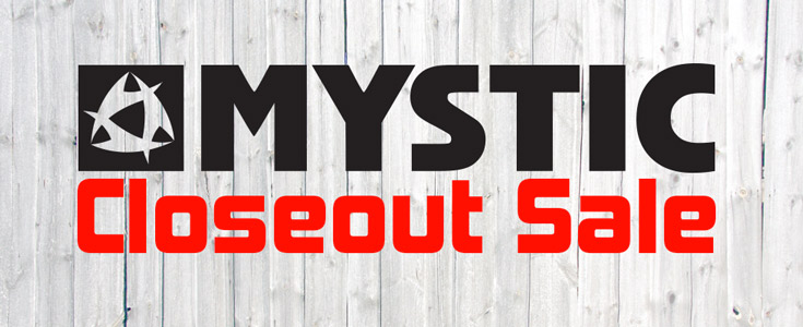 mystic-brand.jpg