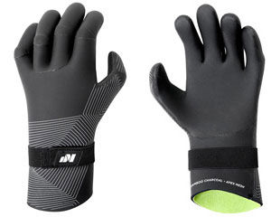 NeilPryde gloves