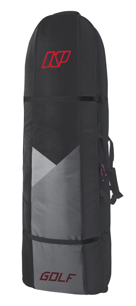 2017 NP Golf Bag