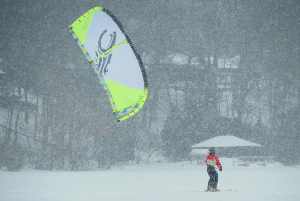 snowkite-lesson-1.jpg