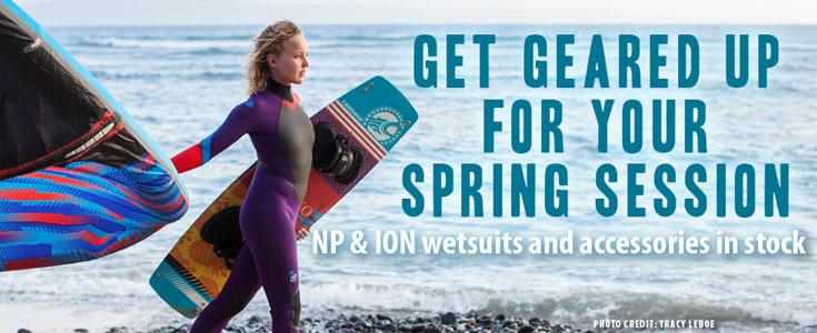 wetsuit-cat.jpg