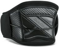 2017 Dakine Hybrid Renegade Harness - Black