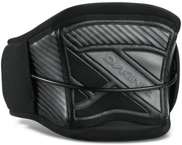 2017 Dakine Hybrid Renegade Harness - Black