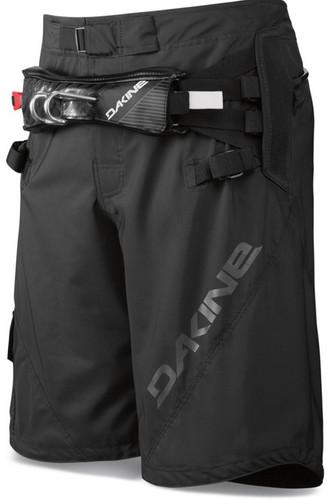 2017/18 Dakine Nitrous HD Harness - Black