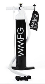 WMFG Kiteboard Pump 1.0R