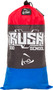 HQ Rush V Pro School 300 Trainer Kite