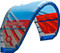 2017 Cabrinha Drifter Kiteboarding Kite - Color 1
