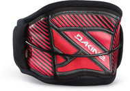 2017 Dakine Hybrid Renegade Harness - Red