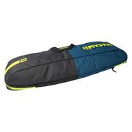 2018 Mystic Star Boardbag Boots