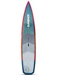 2018 Slingshot Flyer 280 Windsurf Foil Board