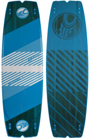 2018 Cabrinha Ace Wood Kiteboard