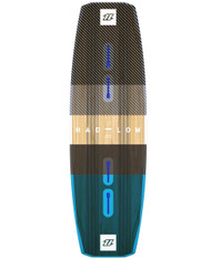 2018 North TS Hadlow Kiteboard