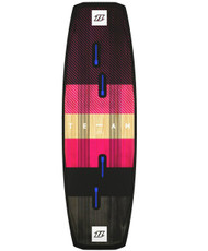2018 North Team Series Kiteboard