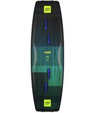 2018 North Jaime Kiteboard